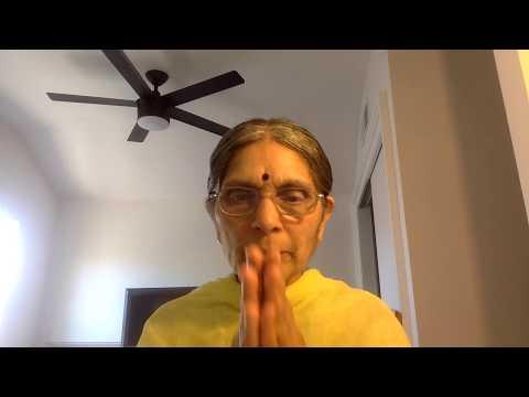 Virgo (कन्या / Kanya) : Predictions For August 2019