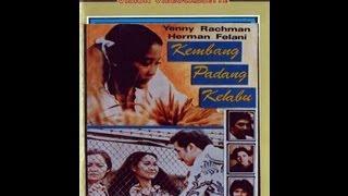 Kembang Padang Kelabu (1980)