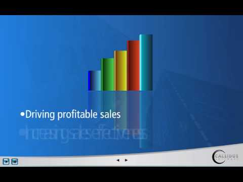 flash presentation sample by kirk communications youtube