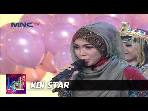 Lola feat Khairat