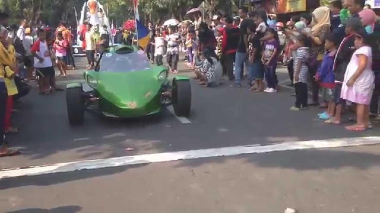 94 Modifikasi Mobil Untuk Karnaval Gratis Terbaru