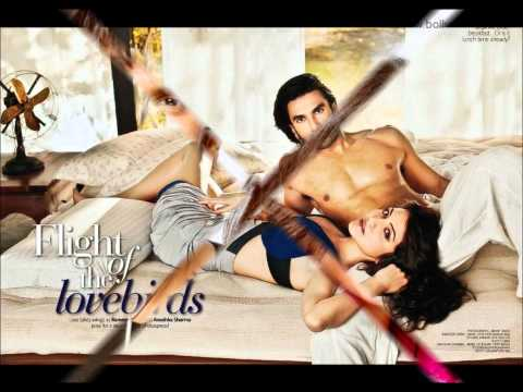 Fatal Attraction (Full Song) Ladies Vs Ricky Bahl New Song