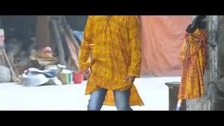 हरे राम हरे कृष्ण भजन cover by Sashan kandel I org by Hira lal kandel
