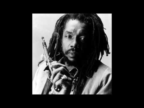 The Best Of Peter Tosh {Part.2}