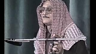 Download Video جبار عكار حفلة الكويت نسخة اصلية MP3 3GP MP4