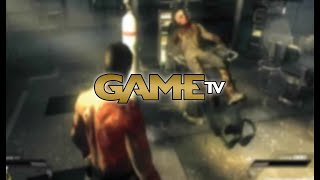 Game TV Schweiz Archiv - Game TV KW22 2009 | Infernal: Hell`s Vengeance