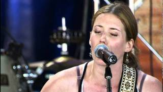 Kathleen Edwards -  Independent Thief (Live at Farm Aid 2005)