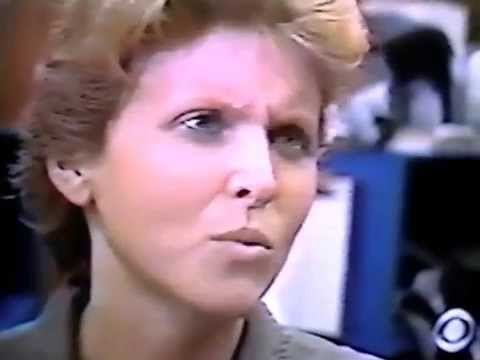 The debate about Women serving in Combat (History) June 1991