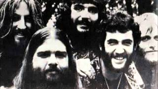 Woodstock Boogie Live - Canned Heat