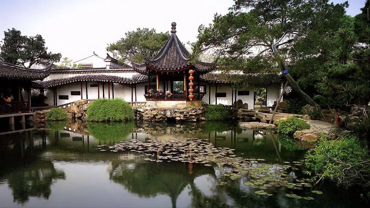 Jap n az lomsziget japan the dream island youtube for Japanese dream house