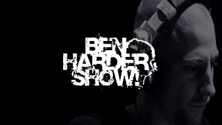 Sei2ure @ Ben Harder Show 204