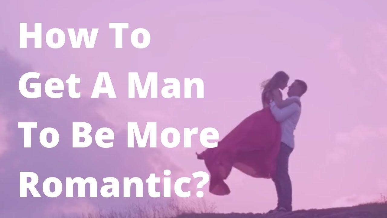Different ways to meet a man