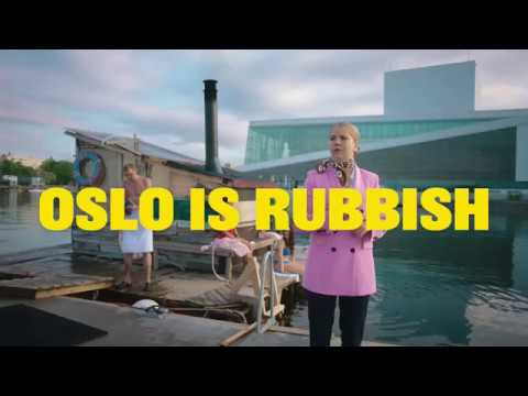 oslo-is-rubbish.-the-sauna