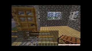 minecraft cozy cottage builds