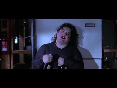 Ты меня напугала — «Очень страшное кино» Лучшие моменты!