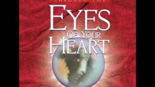 Near-Death Experience - EYES OF YOUR HEART