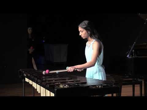 Mercedes College Music Recital