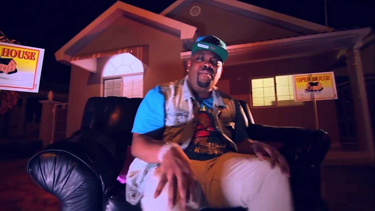 Download Demarco - My Confession (Official Music Video)