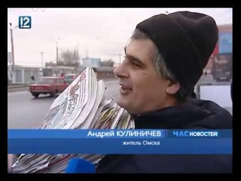 Вакансии SUNLIGHT в Москве — работа в ювелирной компании
