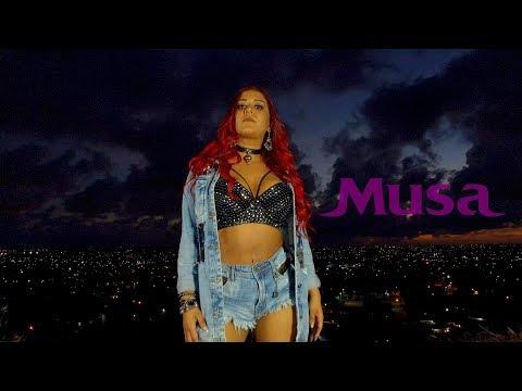 Banda Musa - B.O [Clipe Oficial]