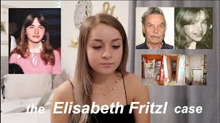 the-girl-who-was-locked-in-her-basement-for-24-years-elisabeth-fritzl-case