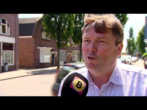 Grootste sprintkanonnen ter wereld naar Brabant voor Ster ZLM Toer