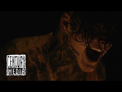 Смотреть клип Lorna Shore - Immortal