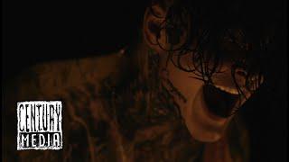 LORNA SHORE - Immortal (OFFICIAL VIDEO)