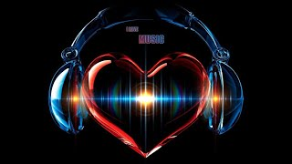80's Dance Music Mix - 2021