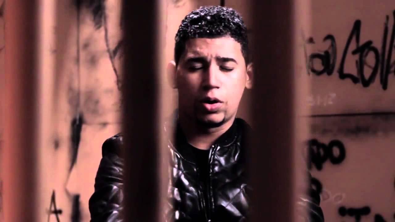 Esperando por Ti Lyrics & Tabs by Poeta Callejero