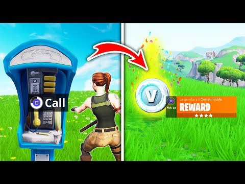 7 Ways To Get BANNED In Fortnite Season 7!