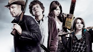 Zombieland Sequel Back From Dead & Moving Forward