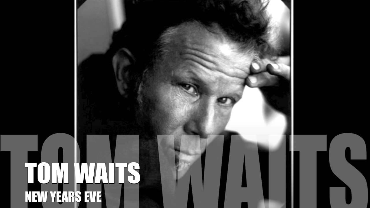 Somewhere √ Lyrics √♥ Tom Waits - MetroLyrics