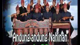 Gambar cover Viral lagi Andung Andung Nahinan