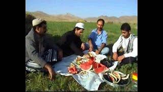 Lakırdı 2 - Kürtçe Komedi Film - CINARA BİRNEKIN 6.Bölüm - Laqırdi Kurdi - laqırdi- Lagırti-