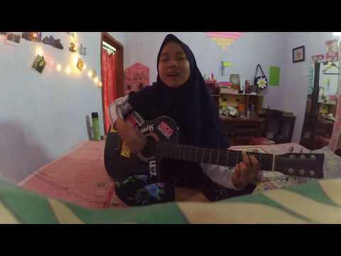 Persebaya Emosi Jiwaku || (cover) Malisa