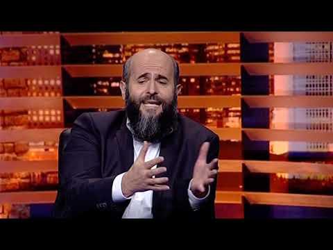 Globalno 30.05.2018 - Tema: Odnos Srba i Bosnjaka (BN televizija 2018)