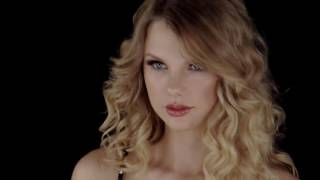 Taylor Swift   BAND HERO featuring Taylor Swift in stores