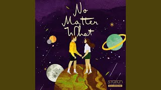 No Matter What (Instrumental)