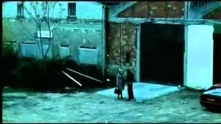 Africa Paradis (2007) - Trailer