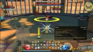 Ragnarok Online II - Guild Token Farming - Ceres -