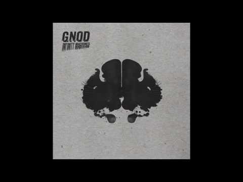 GNOD - Infinity Machines (Full Album 2015)