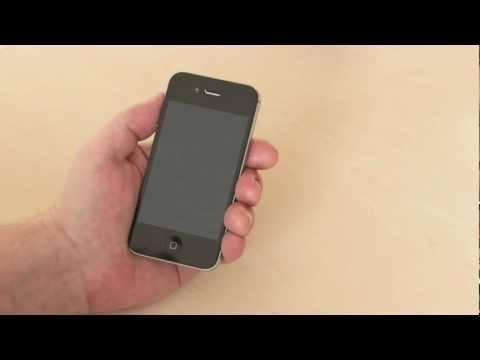 juduu: iPhone Anrufbeantworter/Mailbox Zeit einstellen