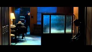 The Bag Man Trailer HD