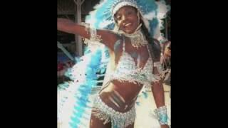 Ire Tempo, Lord Laro, Soca, Calypso, Reggae