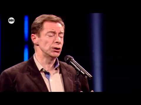 Eurosong 2014: Di Stephano - L'amour ça fait chanter la vie (Jean Vallée, 1978)