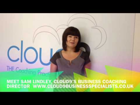 Cloud9 Top up your time!