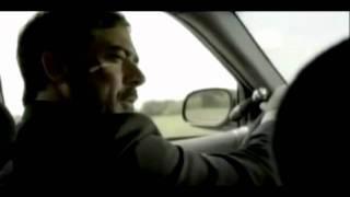 Поля (Texas Killing Fields) Международный трейлер (русский язык)