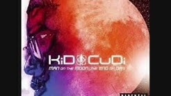 KiD CuDi - Soundtrack To My Life