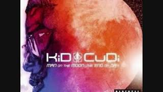 KiD CuDi - Soundtrack To My Life